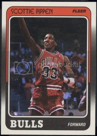 photo pippen8889fleer_zpsafs6onzy.jpg