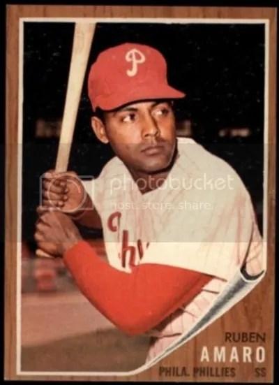 photo ruben1962topps_zpscgxgcvt8.jpg
