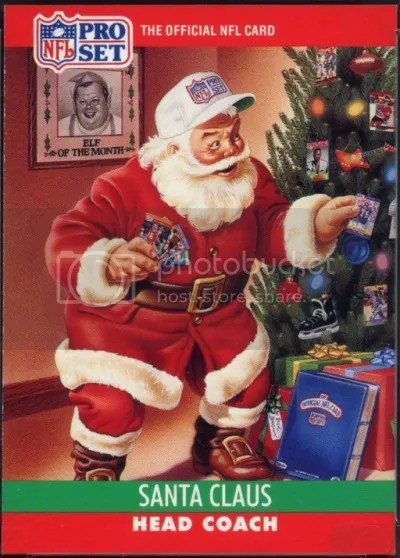 photo santa1990proset_zpsaqncfgop.jpg