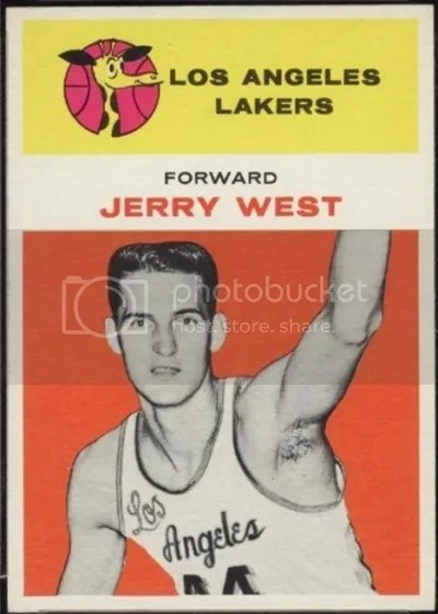 photo west61fleer_zpstmm1exfu.jpg