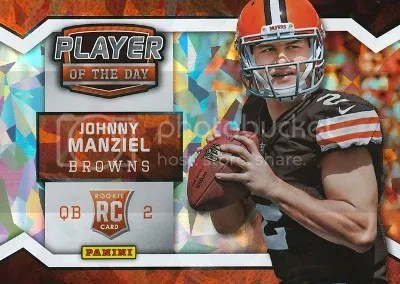 photo panini-america-2014-nfl-pod-manziel-cracked-ice_zps8e090e91.jpg