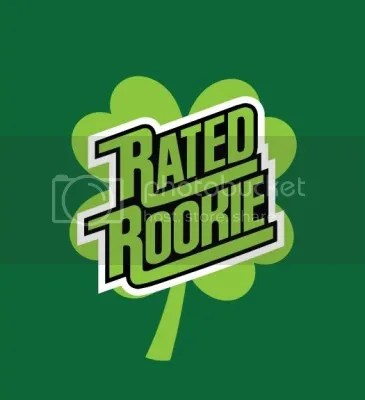 photo rated-rookie-st-patty_zps11dd0d7b.jpg
