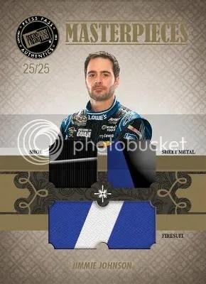 photo 2013-press-pass-showcase-racing-1010_zpsf7fd4033.jpg