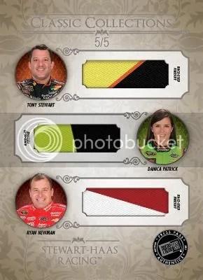 photo 2013-press-pass-showcase-racing-1015_zpsf029720c.jpg