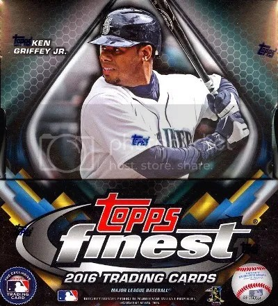 photo 16toppsfinestbaseballbox_zpszgystci5.jpg