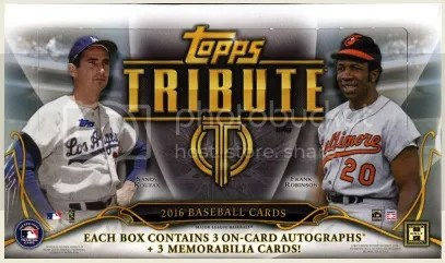 photo 16toppstributebaseballbox_zps2tvbn8k5.jpg