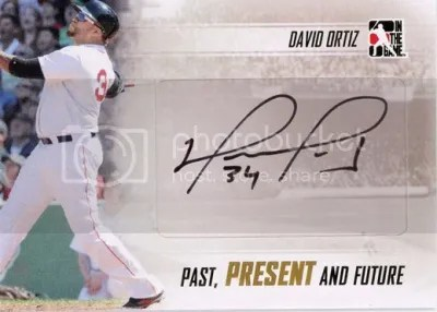 photo mock-up-david-ortiz_zpsb3f25f73.jpg