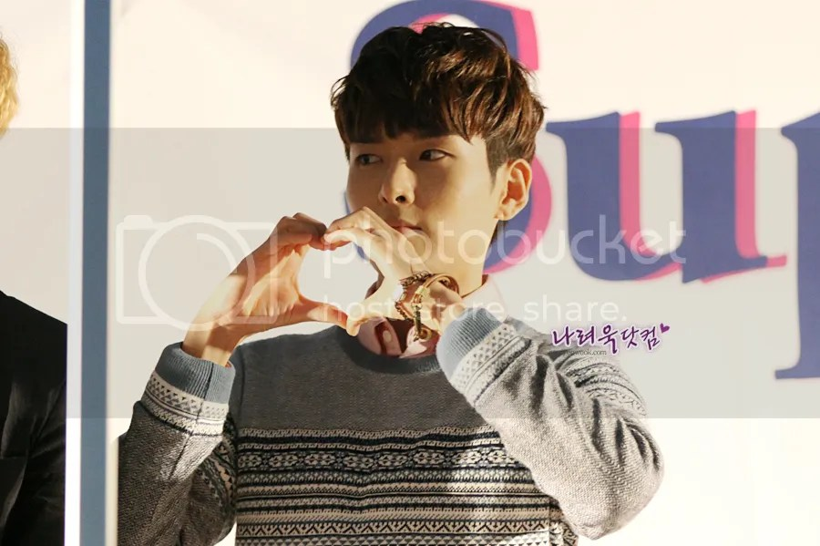 120905 na-ryeowook by lucy