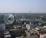 Kolkata View