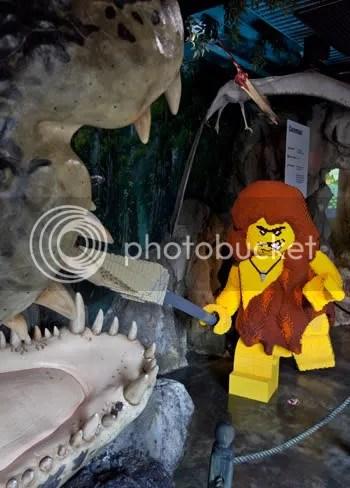 caveman photo: Caveman ontheloose_Caveman.jpg
