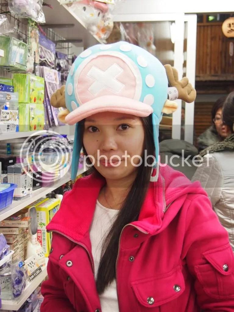photo 03-12-100101.jpg