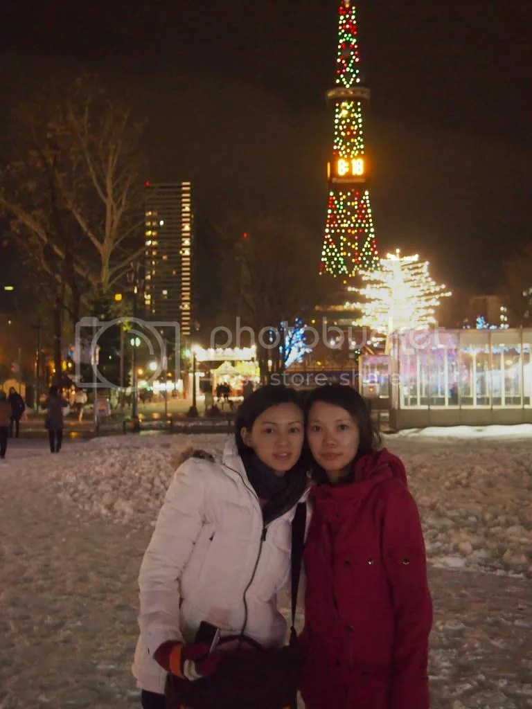 photo 03-12-100104.jpg