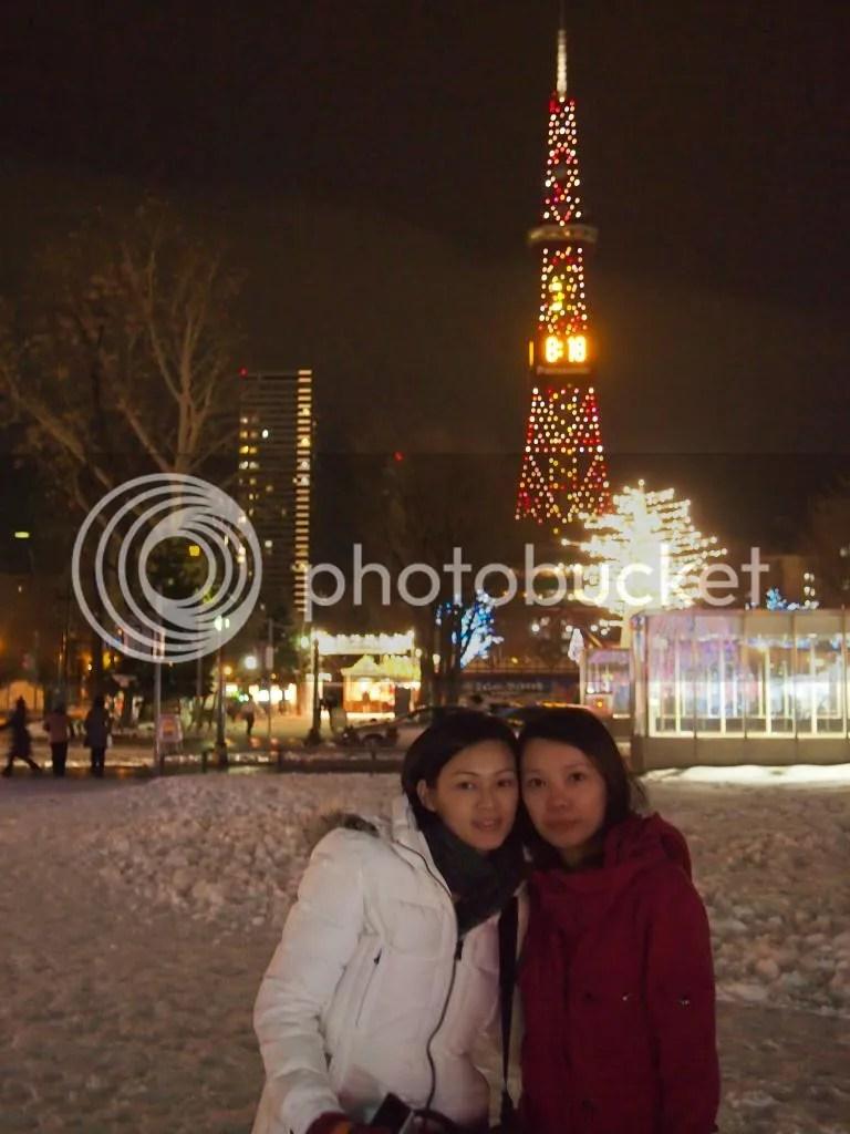 photo 03-12-100105.jpg