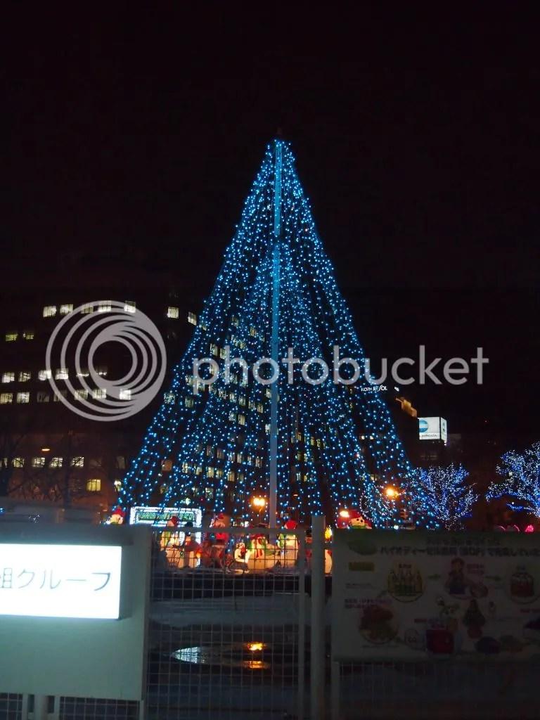 photo 03-12-100106.jpg