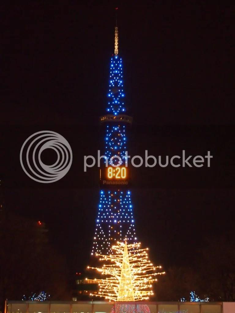 photo 03-12-100107.jpg