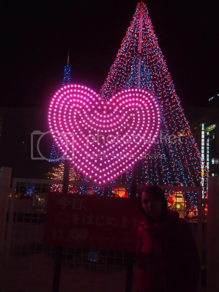 photo 03-12-100109.jpg