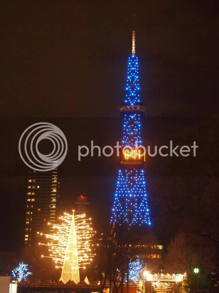 photo 03-12-100111.jpg