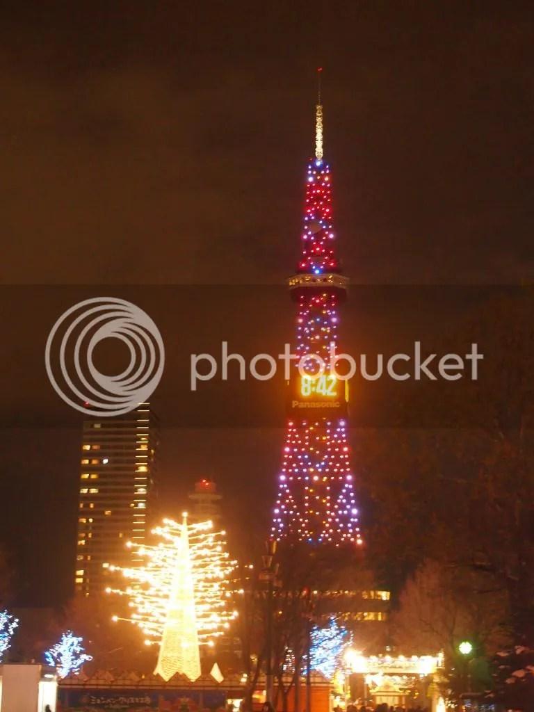 photo 03-12-100113.jpg