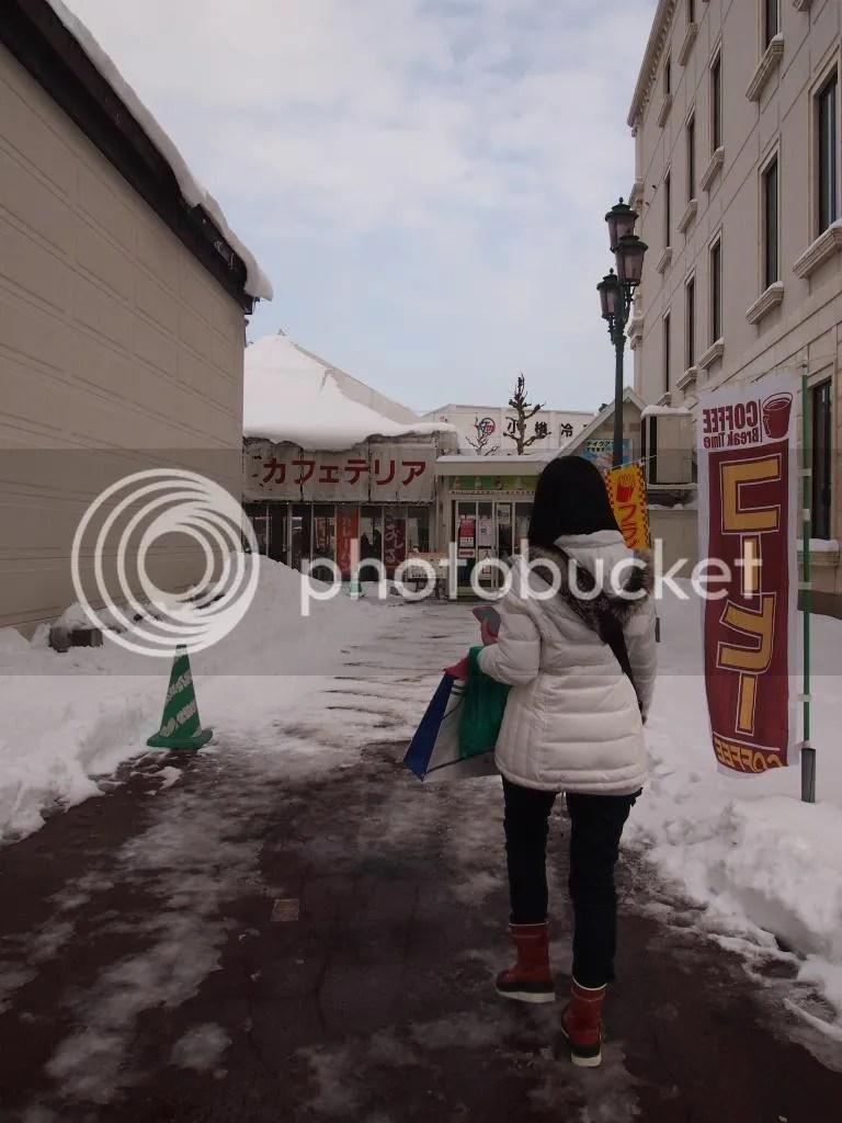 photo 03-12-10038.jpg