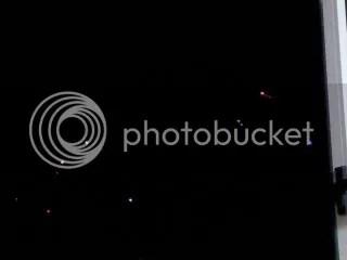 photo 20130406_211423.jpg