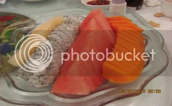 photo fruits.jpg