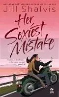 Her Sexiest Mistake Cover