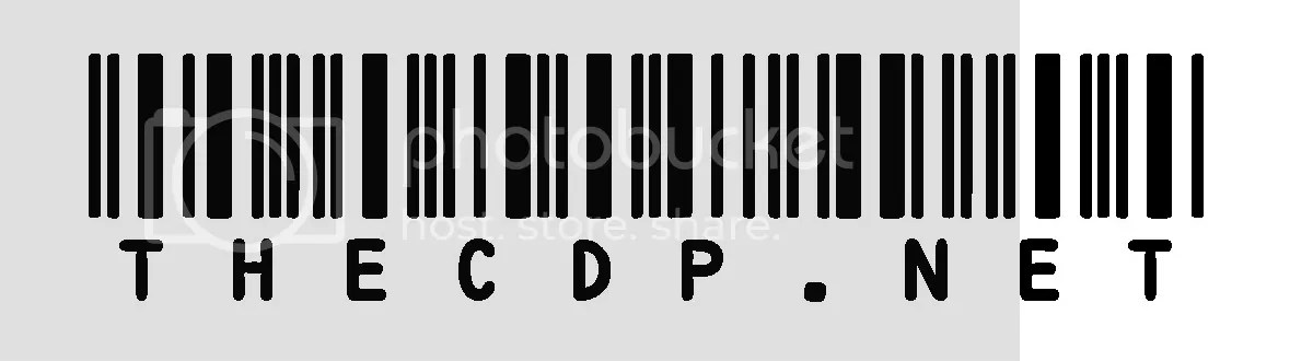 photo CDPBarcode10_zps4c14d7fe.jpg