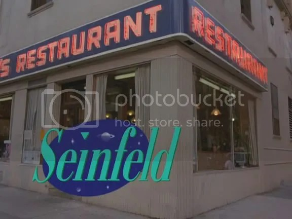 photo SeinfeldTitleCard_zps27cab564.jpg