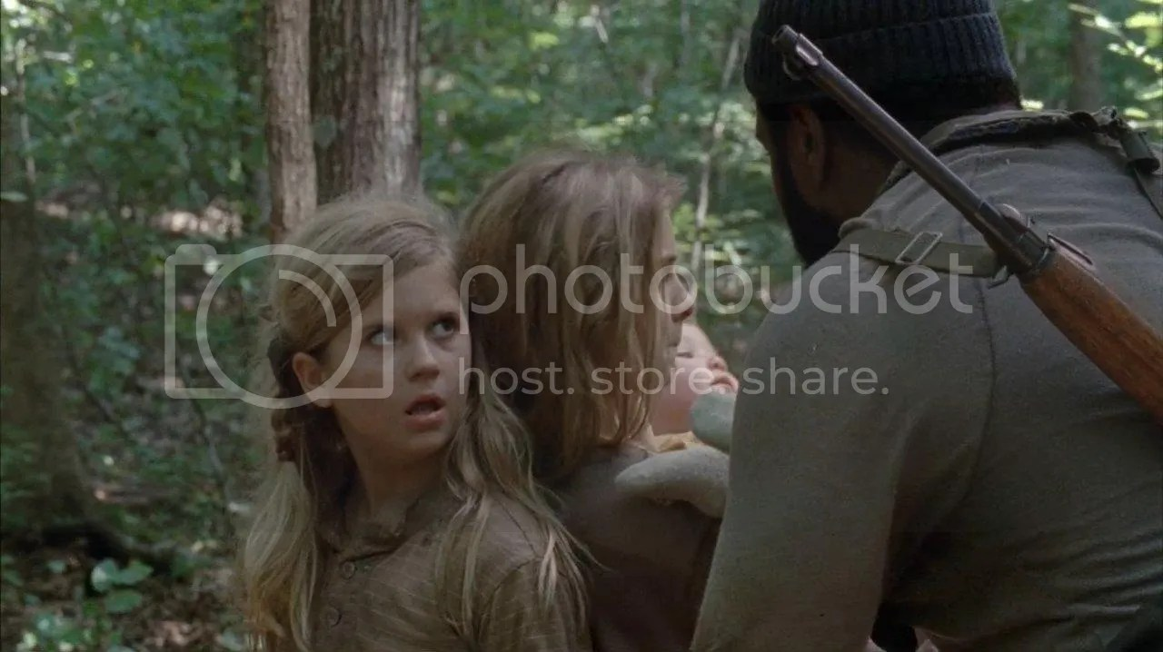 photo TWD0410Filthy_zps39f8fd2b.jpg