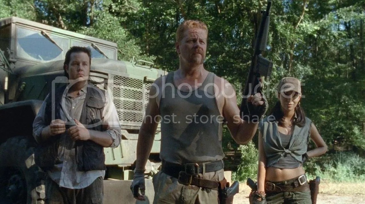 photo TWD0410FordShot_zps51063872.jpg
