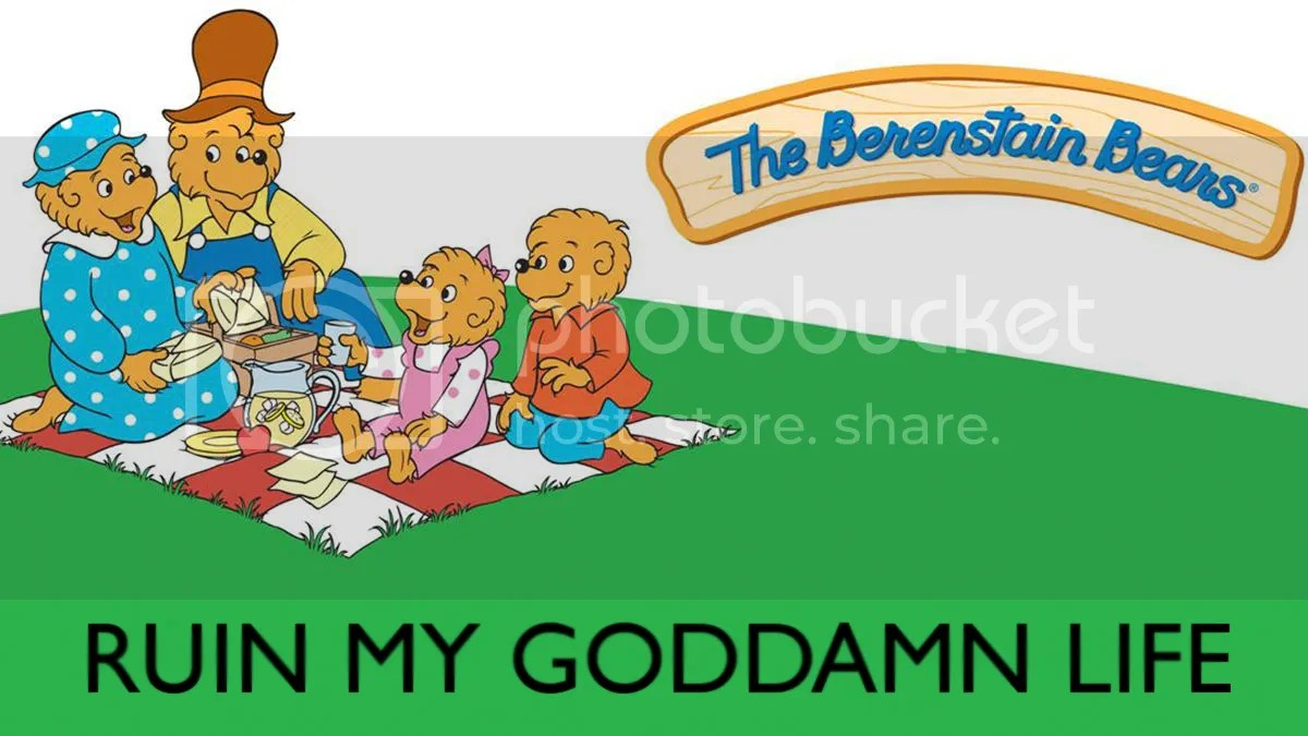 photo BerenstainBearsRuin_zps3hdobwpr.jpg
