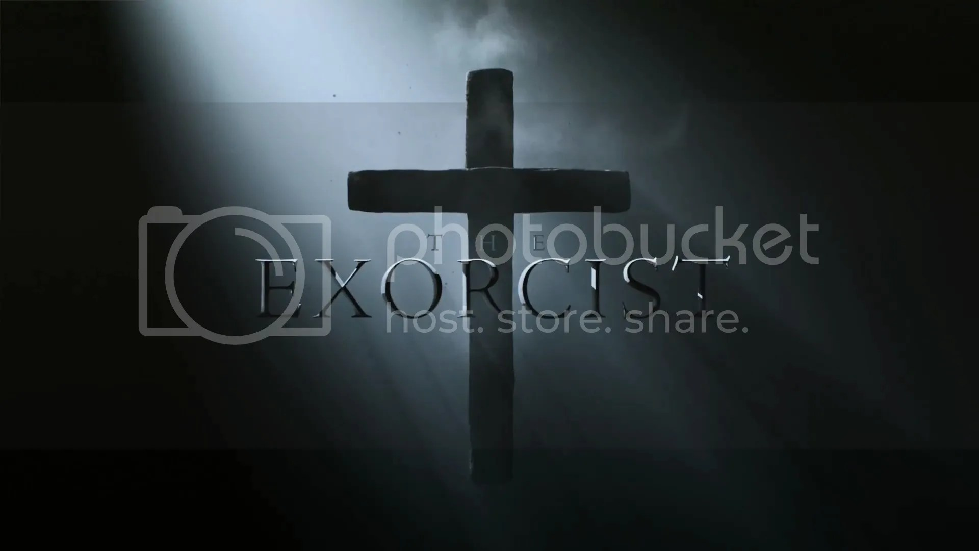 photo Exorcist16Preview_zpsqluhvbxa.jpg