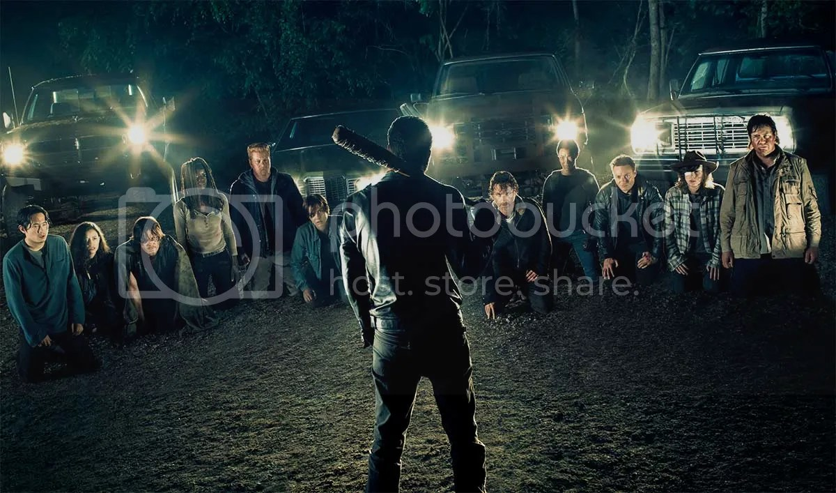 photo WalkingDead16Preview_zpsilgwdvuf.jpg