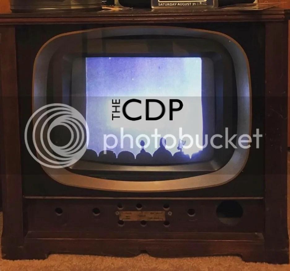 photo CDPMST3KTVLogo_zpshf7x1msq.jpg
