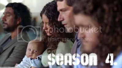 Season 4.