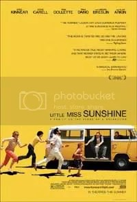 A review from MISTER Sunshine