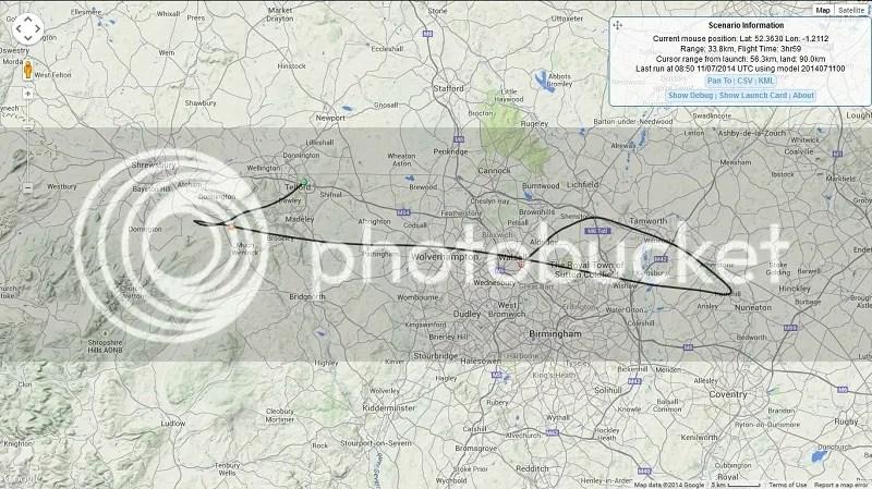 photo Hadfield-FlightpathpredictionFriday11thJuly.jpg