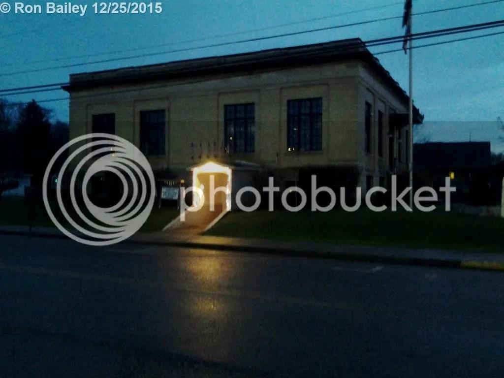 American Legion Building 12-25-15 photo IMG_20151225_172658 1280x960 Mark.jpg
