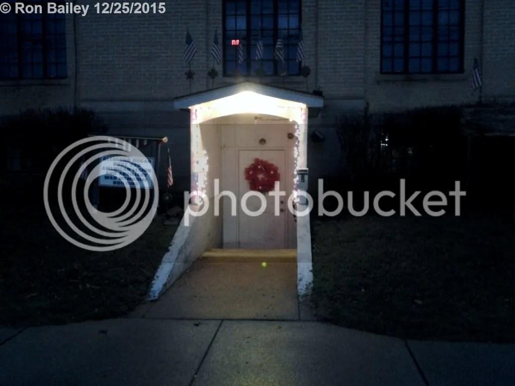 American Legion Side Door 12-25-15 photo IMG_20151225_172721 1280x959 Mark.jpg
