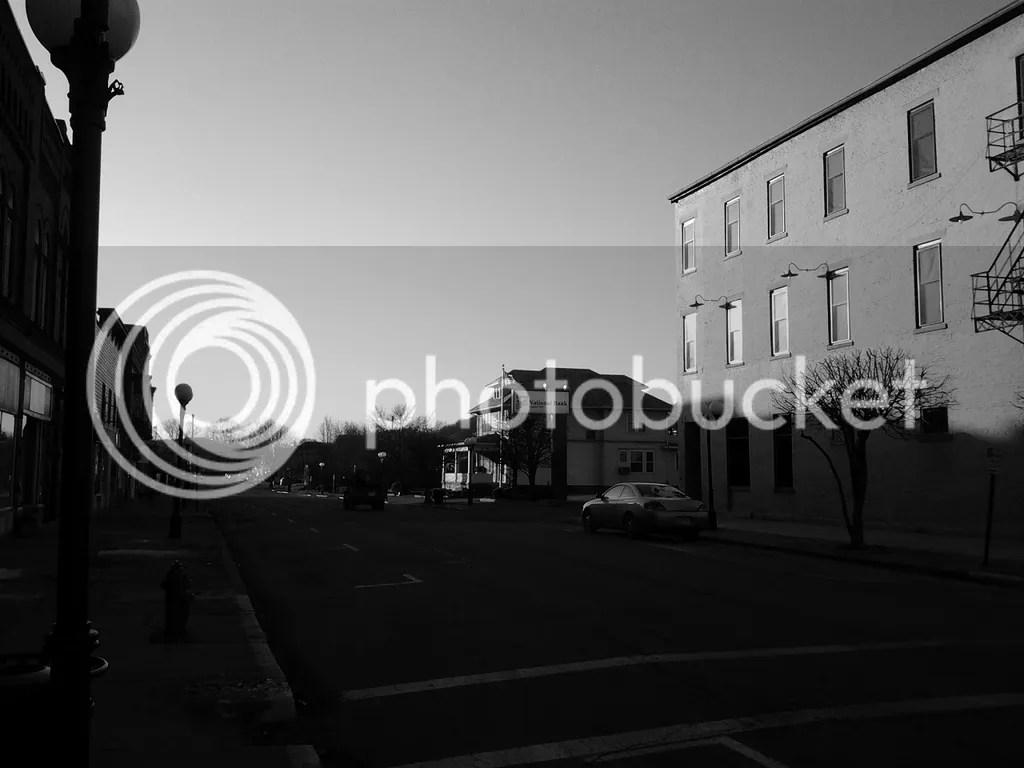 photo IMG_20160220_171926 2.jpg