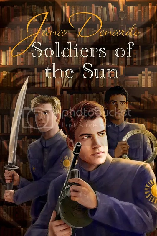 photo Soldiers of the Sun3 1_zps33butt58.jpg