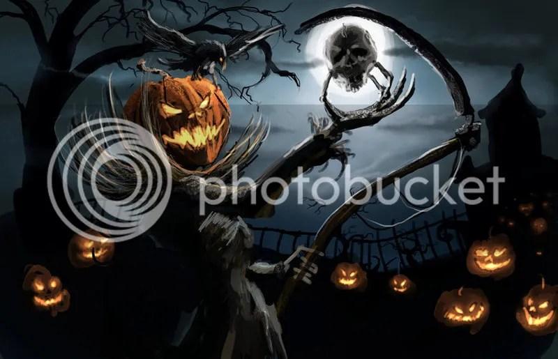 photo 38010708-halloween_zps2paihsvu.jpg