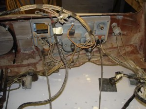 1939 Plymouth Wiring Harness | Wiring Library