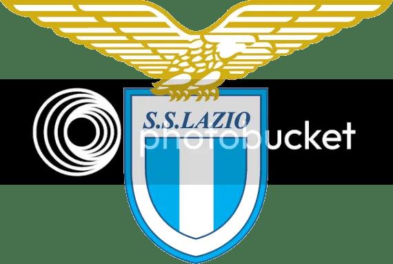 Escudo Lazio