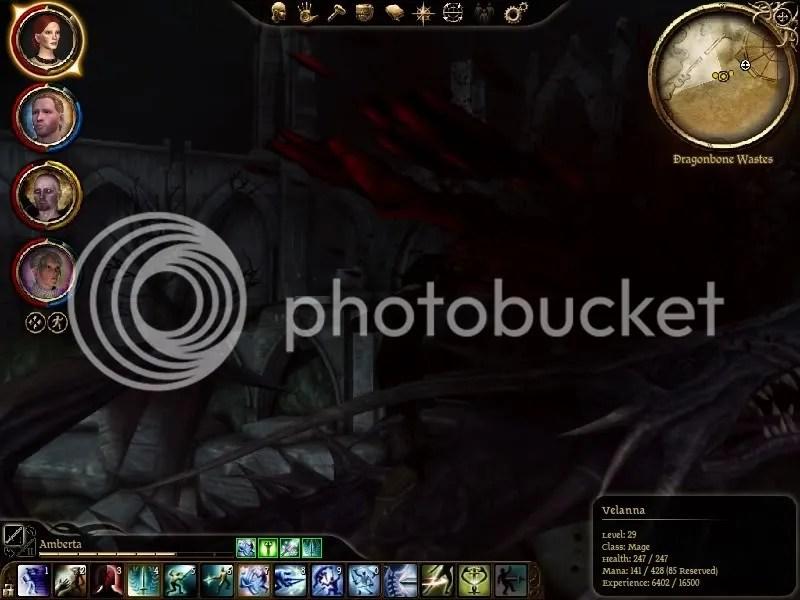 Dragonage15.jpg