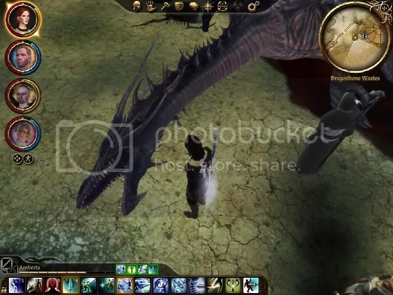 Dragonage19.jpg