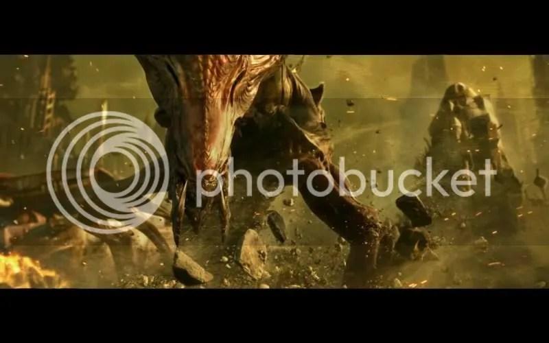 Screenshot2010-09-2823_03_47.jpg