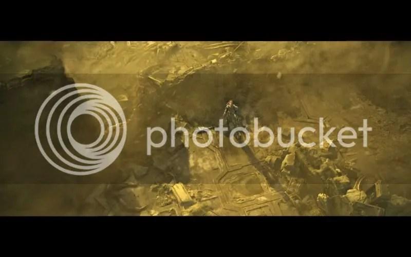 Screenshot2010-09-2823_05_19.jpg
