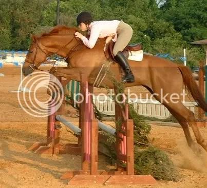 photo HorseShow6-10OxerSchool.jpg