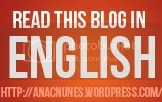 Read this blog in english